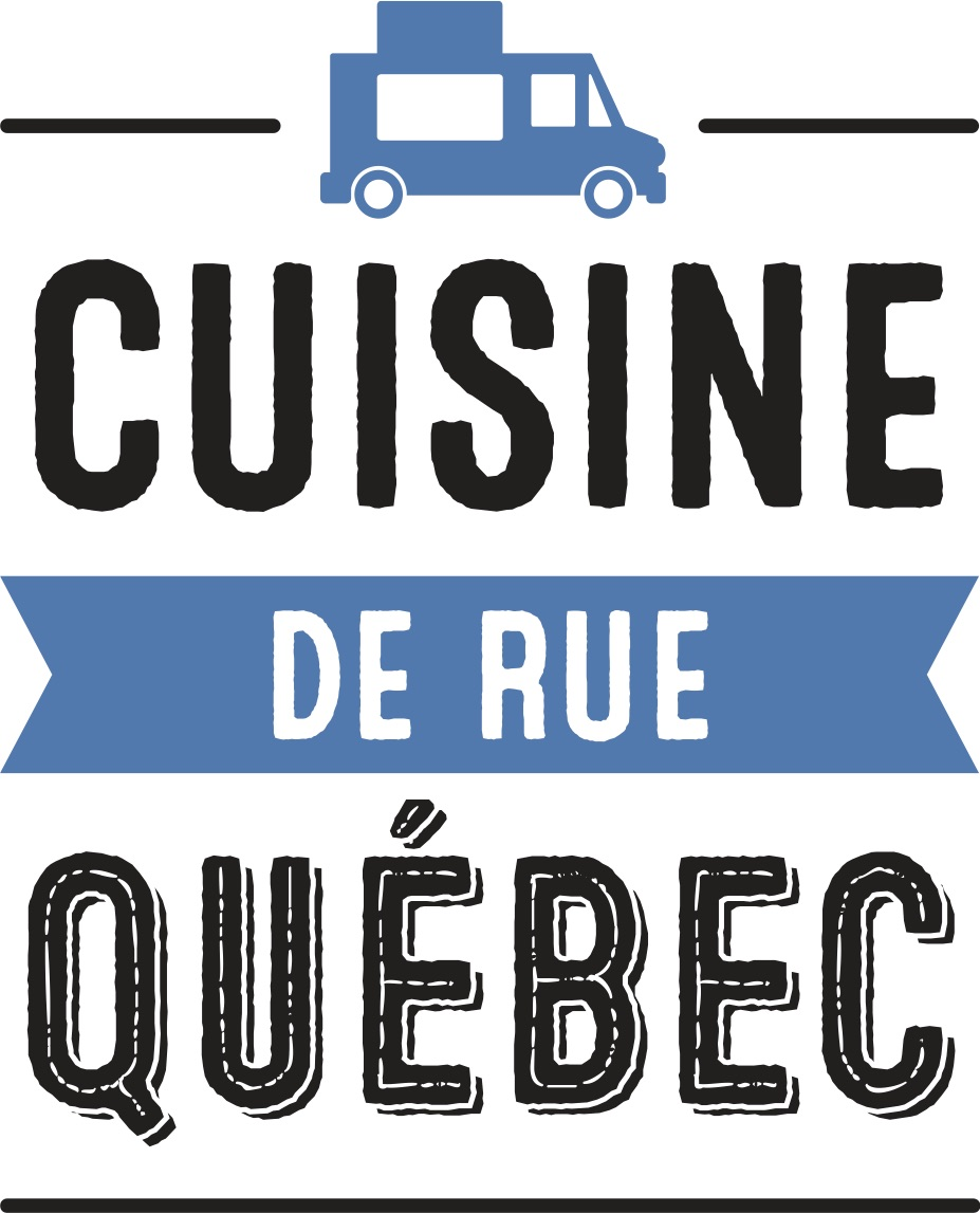 182_projet_y_logo_cuisine_rgb - copie