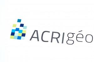 563_acrigeo_logo_03