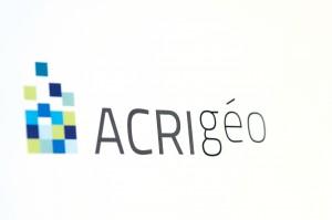 563_acrigeo_logo_04