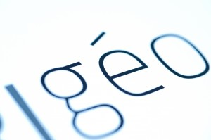 563_acrigeo_logo_06
