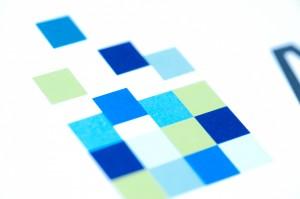 563_acrigeo_logo_07