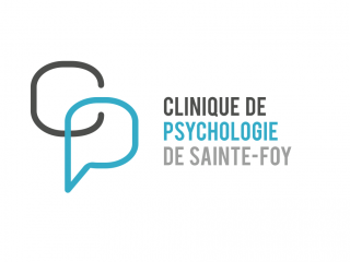Clinique de psychologie de Sainte Foy