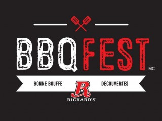 BBQ Fest/ food truck happening / cuisine de rue