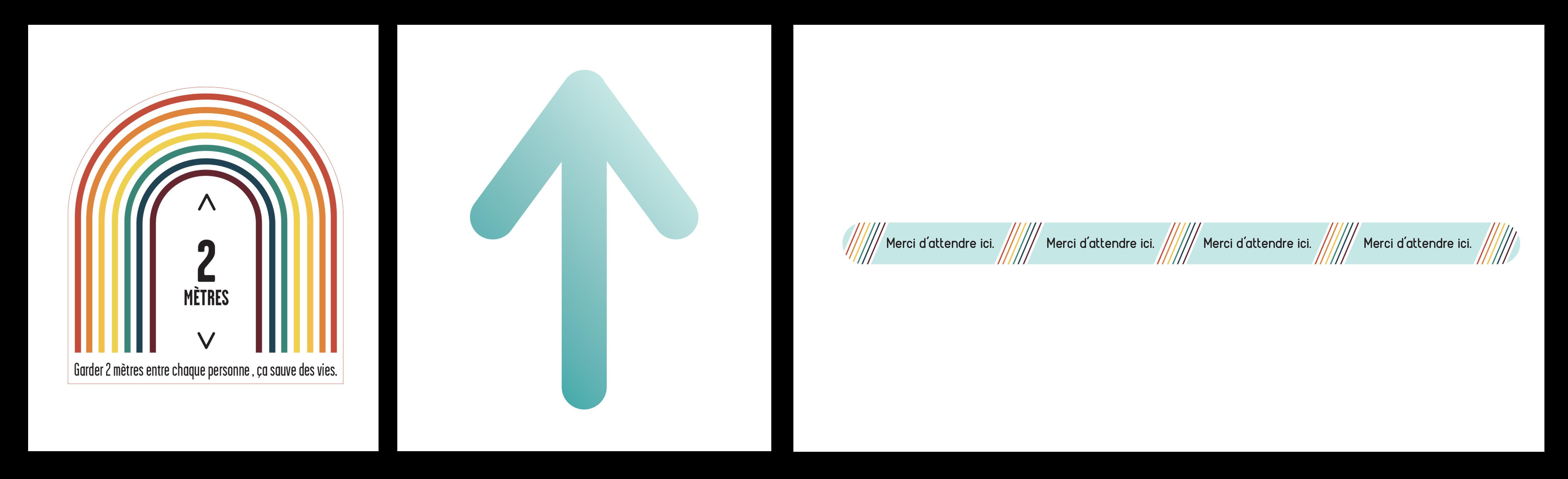 entête-pigment-site_collant de distanciation_06
